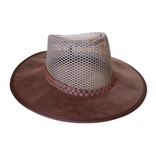 Breezy-Hat