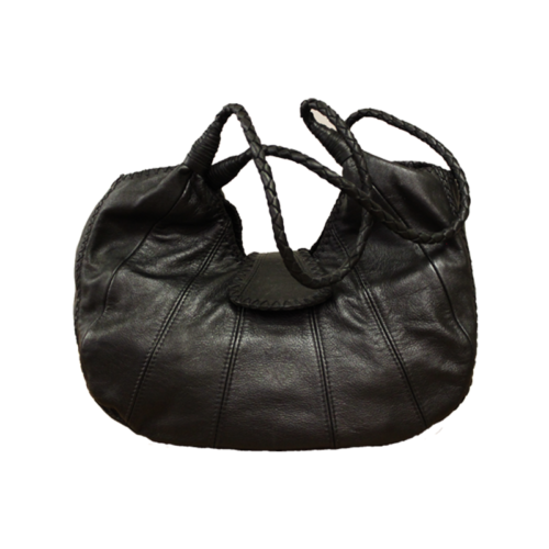 Thembi-Leather-1